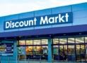 Discount Markt Φυλλάδιο Προσφορών έως 23/02/2019 (Ντισκάουντ)