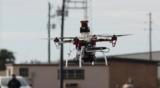 Drones με Artificial Intelligence αποφεύγουν μόνα τους εμπόδια | Drones με Σύστημα τεχνητής νοημοσύνης