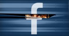 Facebook Προσωπικά δεδομένα 2018 GPDR | Η χρήση προσωπικών δεδομένων και οι ρυθμίσεις απορρήτου στο Facebook κρίθηκαν παράνομες από γερμανικό δικαστήριο