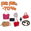 Factory Outlet Εκπτώσεις στις Εκπτώσεις έως 70% στα Folli Follie   [factoryoutletgr]   70%