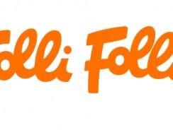 Folli Follie Εκπτώσεις σε Δαχτυλίδια – Τσάντες – Κολιέ – Βραχιόλια | FolliFollie | εώς 79%