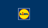 LIDL Φυλλάδιο με εβδομαδιαίες προσφορές Λίντλ έως 01/06/2019