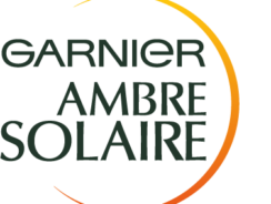 Garnier Ambre Solaire Προσφορές και Εκπτώσεις έως 80% | Αντηλιακά σε Προσφορά | makeupworld.gr | -80%