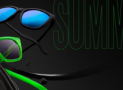 HAWKERS 1+1 Γυαλιά Ηλίου με Πολωτικούς Φακούς   1+1 Δώρο hawkersco.com