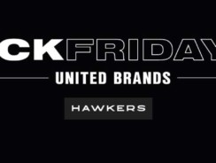 HAWKERS Black Friday 2018 | 2×1 | Γυαλιά Ηλίου Hawkers 2 στην τιμή του 1!