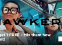 HAWKERS Προσφορές 2018 | Γυαλιά Ηλίου Hawkers με Έκπτωση | hawkersco.com