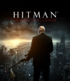 Hitman Sniper | Παιχνίδια για Android Smartphones | Google Play | Free Download