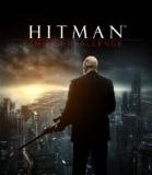 Hitman Sniper | Παιχνίδια για Android Smartphones | Google Play | Free Download