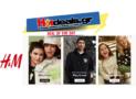 H&M Προσφορές 2020 | H&M Εκπτώσεις έως -70% | Ρούχα – Παπούτσια