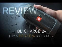 Bluetooth ηχείο JBL Charge2+ | [Mediamarkt.gr]