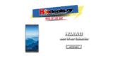 Huawei Mate 10 Pro | 128GB/6GB Dual SIM Smartphone | public | 399€