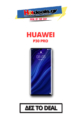 HUAWEI P30 Pro Black Friday | P30 PRO 6.47″/6GB/Dual/128GB