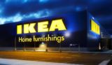 ΙΚΕΑ Κατάλογος 2019 – IKEA Φυλλάδιο – Προσφορές – Εκπτώσεις ΣΤΟΚ Online