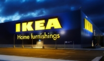 ΙΚΕΑ Κατάλογος 2019 – IKEA Προσφορές Φυλλάδιο + ΣΤΟΚ