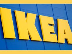 IKEA Προσφορές και Εκπτώσεις ανά Κατάστημα | Έπιπλα ΙΚΕΑ σε Προσφορά