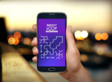Infinity Loop Premium App   Παιχνίδι Παζλ για Android   Play Store   Δωρεάν