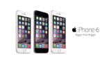 Iphone 6 64Gb, Iphone 6 128Gb & Iphone 6s 64Gb | Cosmote | Από 399€