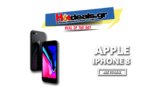 APPLE iPhone 8 64GB | Αγορά από Μediamarkt.gr | 859€