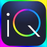 IQ Test Mensa – Pro Edition App | Μέτρηση IQ για iPhone | Free Download
