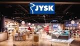 JYSK ΠΡΟΣΦΟΡΕΣ – Jysk Φυλλάδιο Ιούλιος 2019 (Κατάλογος)