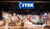 JYSK Φυλλάδιο – Προσφορές Jysk | Φυλλάδια Κατάλογος