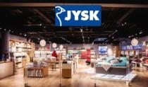 JYSK ΠΡΟΣΦΟΡΕΣ – Jysk Φυλλάδιο με Έπιπλα για το Σπίτι και τον Κήπο στο Jysk.gr (Κατάλογος) + Στοκ