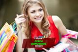 Ανοιχτά Σούπερ Μάρκετ Κυριακή 22/03 | Κορονοϊός Ωράρια | ΚΑΔ: Ποια Καταστήματα Κλείνουν