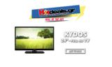 Kydos K28NH20CD 24″ FULL HD Τηλεόραση | Τηλεοράσεις Public | 99€