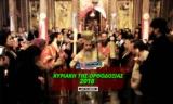 Κυριακή της Ορθοδοξίας 2018: Τι γιορτάζουμε σήμερα; | Α' Κυριακή Νηστειών – Κυριακή Ορθοδοξίας 2018