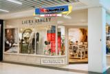 Laura Ashley Προσφορές-Εκπτώσεις -50% | Laura Ashley Κατάλογος 2021 + Στοκ