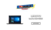 Laptop Lenovo IdeaPad 320-15ISK | 15.6″ FULL HD – i3 6006u | publicgr | 389€