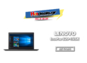 Laptop Lenovo IdeaPad 320-15ISK | 15.6″ FULL HD – i3 6006u | publicgr | 389€