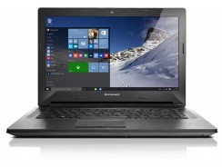 Laptop Lenovo Z50 15.6″ (AMD FX-7500/Radeon R7/8GB RAM/1 TB) | [Amazon.co.uk]