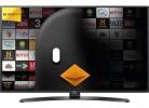 LG 43LH630V Τηλεόραση Smart 43″ Full HD | 369€