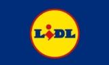 Lidl Φυλλάδιο από 02-04-2018 έως 07-04-2018 | LIDL Προσφορές Πάσχα 2018 #2 | Δευτέρα ΛΙΔΛ Φυλλάδιο