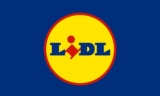 Lidl Φυλλάδιο LIDL Προσφορές Εβδομάδας 05-03-2018 | Δευτέρα ΛΙΔΛ Fylladio Prosfores