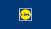LIDL Φυλλάδιο με τρέχουσες προσφορές ΛΙΝΤΛ Hellas Super Market