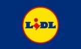 Lidl Φυλλάδιο 15-01-2018 | Προσφορές Φυλλαδίου – LIDL Fylladio Prosfores OLA TA KALA
