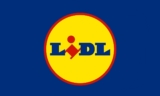 Lidl Φυλλάδιο 22-01-2018 | Προσφορές Φυλλαδίου – LIDL Fylladio Prosfores OLA TA KALA