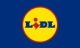 Lidl Φυλλάδιο LIDL Προσφορές Εβδομάδας 05-02-2018 | Απόκριες 2018 Αποκριάτικα | ΛΙΔΛ Fylladio Prosfores