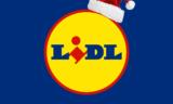 Lidl Φυλλάδιο Προσφορές Χριστούγεννα 2017 | από 18-12-2017 | LIDL Fylladio Prosfores OLA TA KALA Από Δευτέρα
