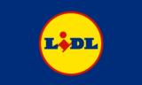 Lidl Φυλλάδιο Προσφορές Εβδομάδας 08-01-2018 | LIDL Fylladio Prosfores OLA TA KALA