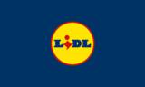 Lidl Φυλλάδιο Προσφορών από 11-06-2018 | Lidl Προσφορές Εβδομάδας | LIDL ΦΥΛΛΑΔΙΑ