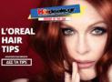 Elvive L'Οreal Προΐοντα για τα Μαλλιά Σας | Μάσκες Μαλλιών / Σαμπουάν / Conditioner | MyElvive.gr | FREE ΔΩΡΟ