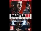 Mafia III Deluxe Edition PC   MediaMarkt   34.90€