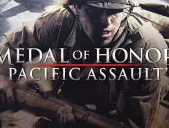 Medal of Honor™ Pacific Assault | Παιχνίδι First Person Shooter | Origin.com | Free Download
