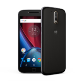 Κινητό Lenovo Moto G4 Plus Smartphone (5,5″/16GB/2GB RAM/4G/Android 6) | [Amazon.fr]
