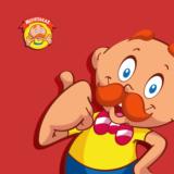 Μουστάκας Παιχνίδια Προσφορές | Moustakastoys.gr | Εκπτώσεις -20%