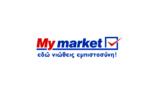 My Market Προσφορές Φεβρουάριος 2020 | My Market Φυλλάδιο