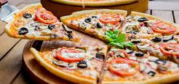 Νηστίσιμα Φαγητά για Online Παραγγελία και Delivery | Efood – Deliveras – Pizza Fan – Goodys